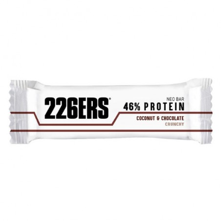 226ERS NEO BAR PROTEIN 50grs