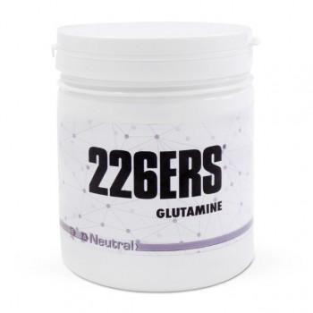 226ERS GLUTAMINE 300gr NEUTRAL