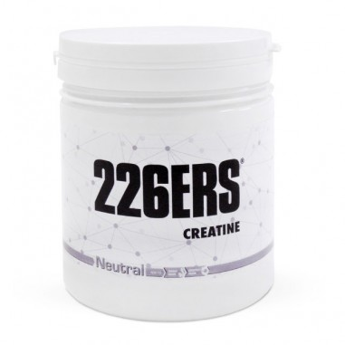 226ERS CREATINE 300gr NEUTRAL