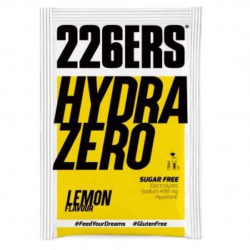 226ERS HYDRAZERO 1 SOBRE x...