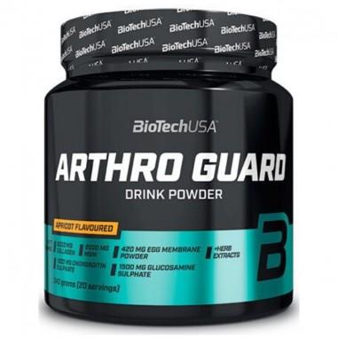 BIOTECH USA ARTHRO GUARD 300grs