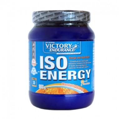 Victory Endurance ISO ENERGY 900grs