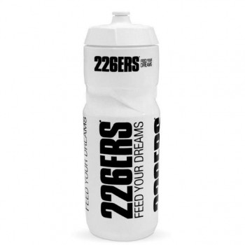 226ERS BIDON 800ML BLANCO