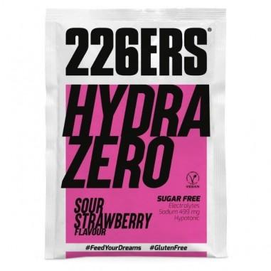 226ERS Hydrazero 1 Sobre x 7,5grs