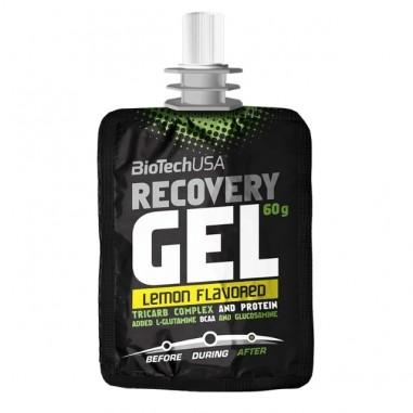 BIOTECH USA Recovery Gel 60grs