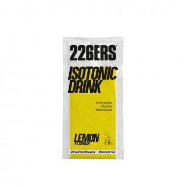 226ERS Isotonic Drink 20grs