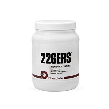 226ERS Recovery Drink 0,5Kg