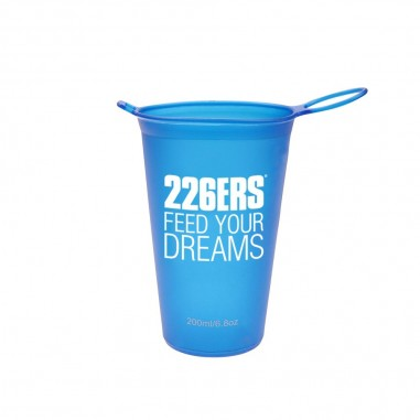226ERS Fast Cup 200ml