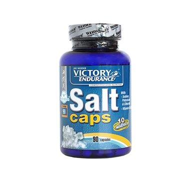 SALT CAPS 90caps