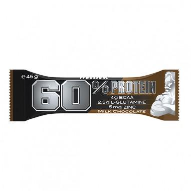 Weider Barrita 60% Protein Bar