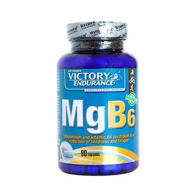 Victory Endurance MgB6 90caps