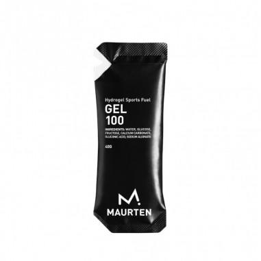Maurten Gel100 40grs