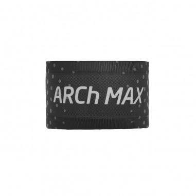 Arch Max Head Band Unisex Black