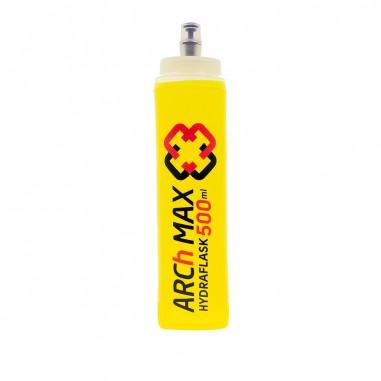ARCH MAX Hydraflask 500ml