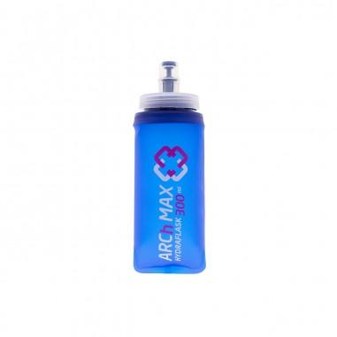 ARCH MAX Hydraflask 300ml