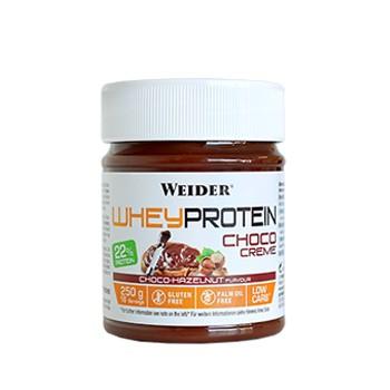 Weider Whey Protein Choco...