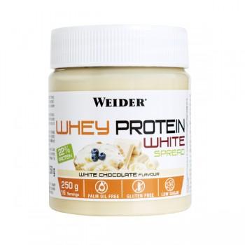 Weider Whey Protein White...