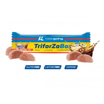 BARRITA TRIFORZA BAR COLA (40grs.)