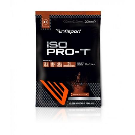 INFISPORT ISO PRO-T SOBRES 30GRS