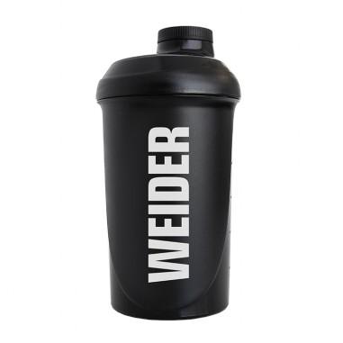 WEIDER Shaker 500ml Mezclador Batidos