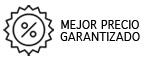 MEJOR-PRECIO.jpg